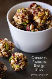 Chewy Almond Butter Power Bars Foodiecrush Com by 229 Best Images About Grab U0027n Go On Pinterest Dried Fruit