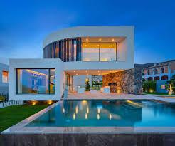 mediterranean home mediterranean homes idesignarch interior design architecture