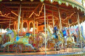 merry go the hoppings newcastle upon tyne pictures free
