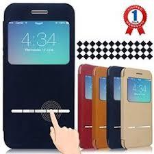 black friday deals for iphone 6 black friday deal iphone 6 case spigen anti shock iphone 6