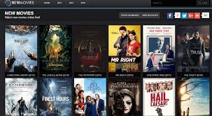 best free movie streaming sites 2017 free movie websites all