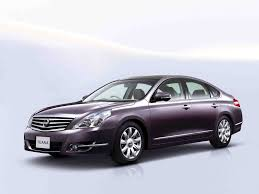 nissan teana 2013 nissan teana specs and photos strongauto