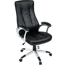 bureau ergonomique r lable en hauteur fauteuil bureau inclinable livingbranches co