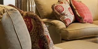 Washing Upholstery Fabric Upholstery Fabric And Cushion Maintenance Care From Jordan U0027s Furniture