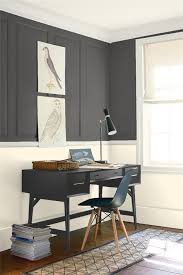 the best gray paint colors for your home w design interiors