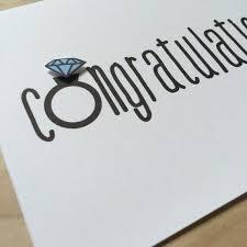 wedding engagement congratulations wedding congratulations card engagement congratulations card
