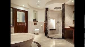 ensuite bathroom design plans youtube