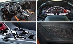 lamborghini huracan manual 2018 lamborghini huracan performante drive review car