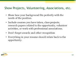 Resume Templates Volunteer Work Professional Dissertation Hypothesis Writers Website Uk Service
