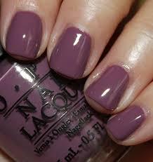 451 best nails images on pinterest make up enamels and enamel