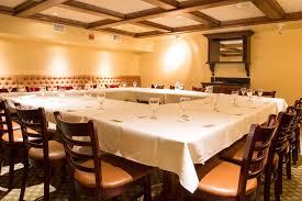 banquet rooms two twenty restaurant