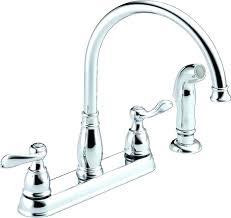 how to repair a delta kitchen faucet delta kitchen faucet parts poeledemasse info