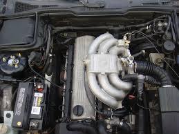 bmw e34 525i engine what engine will fit my 1990 525i e34 retro rides
