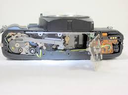 minolta x 370 repair ifixit