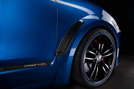 porsche cayenne tire size official techart magnum sport porsche cayenne gtspirit