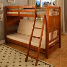 Rooms To Go Kids Loft Bed by Shop For A Ivy League Cherry 4 Pc Futon Bunk Bed At Rooms To Go