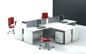Small Home Office Desk Ergonomic Home Office Desk Shaped Home Office Desk Small Desk And