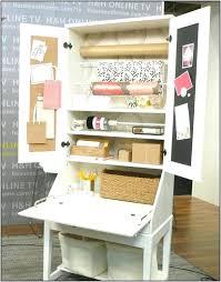 ikea ps 2014 bureau wonderfull ikea desk ideas bureau ps 2014 review