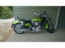 kawasaki vulcan 1600 mean streak for sale used motorcycles on