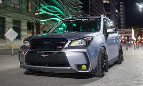 subaru forester touring 2016 my friends 2016 forester xt subaru