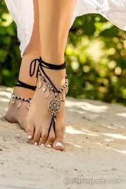 best 25 soleless sandals ideas on pinterest sandals wedding