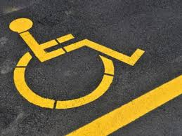 parcheggio auto porto civitavecchia porto di civitavecchia parcheggi per disabili che avventura