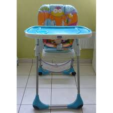 chicco chaise haute polly 2 en 1 chicco pocket lunch portable travel highchair 6 months of chaise