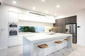 white modern kitchen ideas everything you need to create a sleek modern kitchen splashback