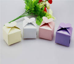heart shaped candy boxes wholesale party heart shaped candy boxes bulk prices affordable party