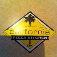 california pizza kitchen north burnet austin tx