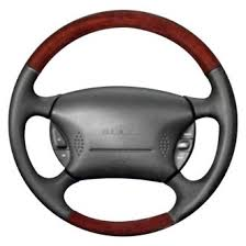 mustang steering wheels 2003 ford mustang steering wheels carid com