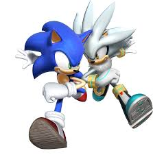 silver the hedgehog sonic news network fandom powered wikia sonic the hedgehog