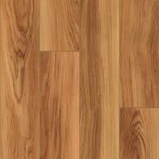 Best Deals Laminate Flooring Laminate Floor Scotia Beading 4m X Lengths The Cheapest Price On