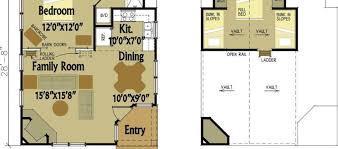 100 small cabin with loft floor plans best 25 loft plan
