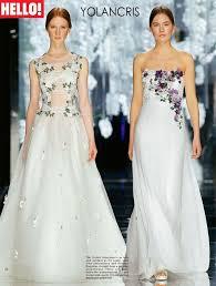 hello wedding dress 372 best yc news images on brides bohemian wedding