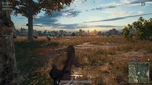 pubg 3rd person playerunknown s battlegrounds review pc