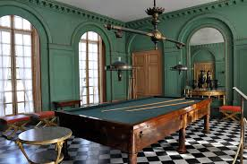 chateau de malmaison classic interiors pinterest game rooms