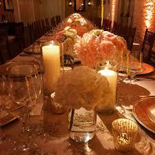 Wedding Venues Long Island Ny Fabulous Long Island Botanical Garden Clark Botanic Garden Long