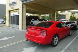 dodge charger 2007 recalls up in the takata airbag recall 2007 dodge charger srt8