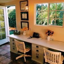 Dining Room Desk Office Desk La Office Supply Office Furniture Santa