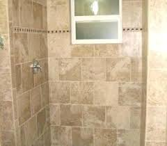 home depot bathroom tile ideas alluring home depot bathroom tile designs in wall cintascorner