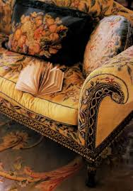 Floral Sofas In Style Best 25 Floral Sofa Ideas On Pinterest Floral Couch French