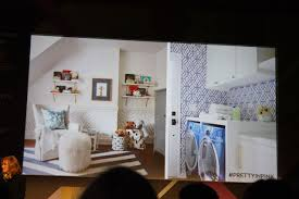 Home Design Show Toronto Latest Home Decor Trends From Ids 2016