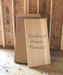 how to build base cabinets out of plywood diy kitchen cabinets made from only plywood
