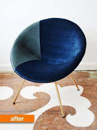 Potato Chip Chair Best 25 Retro Chairs Ideas On Pinterest Retro Dining Chairs