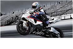 bmw sport bike bmw motorrad usa