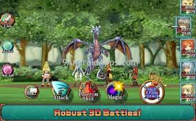 modded apk rpg illusion of l phalcia 1 1 0g original patched modded apk