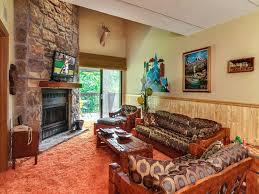 groovy getaway two bedroom condo gatlinburg tn booking com