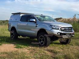 ford ranger lexus v8 for sale 73 best tuning images on pinterest ford trucks roads and