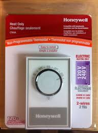 18 best thermostats images on pinterest thermostats electric